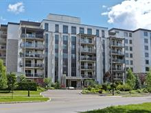 Condo for sale in Saint-Augustin-de-Desmaures, Capitale-Nationale, 4974, Rue  Lionel-Groulx, apt. 411, 20296400 - Centris