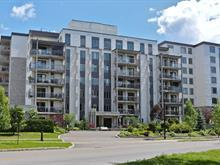 Condo à vendre à Saint-Augustin-de-Desmaures, Capitale-Nationale, 4974, Rue  Lionel-Groulx, app. 411, 20296400 - Centris