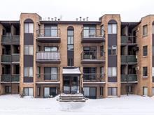 Condo for sale in Laval-des-Rapides (Laval), Laval, 1585, boulevard du Souvenir, apt. 502, 27271753 - Centris