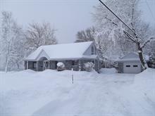 Maison à vendre à Champlain, Mauricie, 112, Rue de l'Île-Valdor, 16704808 - Centris