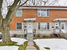 Duplex for sale in Greenfield Park (Longueuil), Montérégie, 247 - 249, Rue  Vivian, 25075293 - Centris