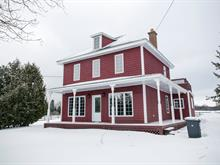 Hobby farm for rent in Rigaud, Montérégie, 375, Chemin  Petit-Brulé, 9275759 - Centris