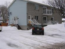 4plex for sale in Les Rivières (Québec), Capitale-Nationale, 1205, Avenue  Anne-Hébert, 25320053 - Centris