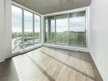 Condo / Appartement à louer à Le Sud-Ouest (Montréal), Montréal (Île), 190, Rue  Murray, app. 1005, 19551341 - Centris