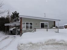 House for sale in Mont-Laurier, Laurentides, 697, Rue  Parent, 22055880 - Centris