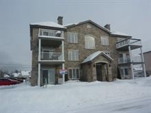 Condo à vendre à Bécancour, Centre-du-Québec, 941, Avenue  Godefroy, app. 101, 15187221 - Centris