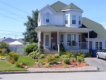Maison à vendre à Terrebonne (Terrebonne), Lanaudière, 1185 - 1187, Place du Loiret, 13372929 - Centris