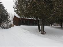 House for sale in Duhamel, Outaouais, 291, Chemin du Lac-Doré Sud, 28308703 - Centris