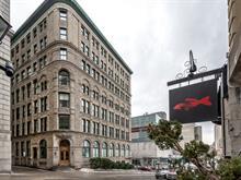 Condo / Appartement à louer à Ville-Marie (Montréal), Montréal (Île), 750, Côte de la Place-d'Armes, app. 43, 27378566 - Centris