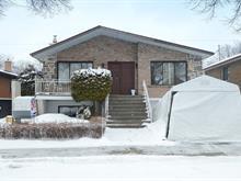 House for sale in Rivière-des-Prairies/Pointe-aux-Trembles (Montréal), Montréal (Island), 12331, 15e Avenue (R.-d.-P.), 15795434 - Centris
