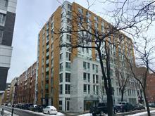 Condo for sale in Ville-Marie (Montréal), Montréal (Island), 88, Rue  Charlotte, apt. 701, 24234933 - Centris