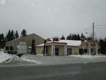Bâtisse commerciale à vendre à Saint-Georges, Chaudière-Appalaches, 18655, boulevard  Lacroix, 22739080 - Centris