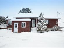 House for sale in Saint-François-du-Lac, Centre-du-Québec, 257, Rang  Sainte-Anne, 9095139 - Centris