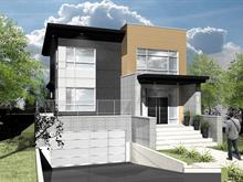 Maison à vendre à Sainte-Foy/Sillery/Cap-Rouge (Québec), Capitale-Nationale, 2201, Rue  Dickson, 26579794 - Centris