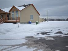 Maison à vendre à Rivière-du-Loup, Bas-Saint-Laurent, 150, Rue  Plourde, 12707357 - Centris