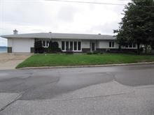 Maison à vendre à Baie-Comeau, Côte-Nord, 13, Avenue  Mance, 26396853 - Centris