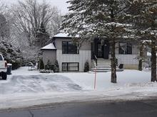 Maison à vendre à Carignan, Montérégie, 3039 - 3041, Chemin  Sainte-Thérèse, 24035622 - Centris