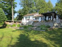 Maison à vendre à La Pêche, Outaouais, 26, Chemin  Beaumont, 24001871 - Centris