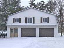 House for sale in Saint-Albert, Centre-du-Québec, 1247, 7e Rang, 17290604 - Centris