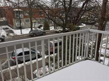Condo / Appartement à louer à Ahuntsic-Cartierville (Montréal), Montréal (Île), 10128, Rue  Berri, 17973462 - Centris