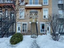 Condo à vendre à Le Plateau-Mont-Royal (Montréal), Montréal (Île), 5022, Rue  Saint-Urbain, 28724231 - Centris