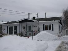 Maison à vendre à Mont-Laurier, Laurentides, 1469, 2e Rue, 27846727 - Centris