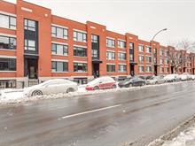Condo à vendre à Ahuntsic-Cartierville (Montréal), Montréal (Île), 10141, Rue  Lajeunesse, app. 5, 9657780 - Centris