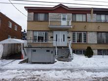 Duplex for sale in Anjou (Montréal), Montréal (Island), 7488 - 7490, Avenue  Azilda, 14746412 - Centris