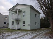 Duplex for sale in Drummondville, Centre-du-Québec, 315 - 317, Rue  William, 21094152 - Centris
