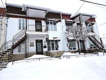 Maison à vendre à Shawinigan, Mauricie, 2443, Avenue  Laval, 19990454 - Centris