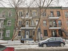 Triplex à vendre à Le Plateau-Mont-Royal (Montréal), Montréal (Île), 3521 - 3525, Rue  Cartier, 14079857 - Centris