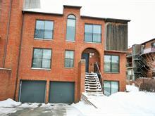 Condo for sale in Ahuntsic-Cartierville (Montréal), Montréal (Island), 8804, Avenue  André-Grasset, 12884465 - Centris