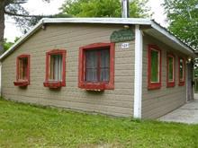 Maison à vendre à Petite-Rivière-Saint-François, Capitale-Nationale, 1291, Rue  Principale, 11808694 - Centris