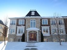 Condo for sale in Chomedey (Laval), Laval, 2314, 100e Avenue, apt. 302, 23678308 - Centris