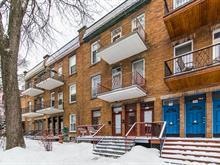 Condo for sale in Outremont (Montréal), Montréal (Island), 750, Avenue  Champagneur, 13908962 - Centris