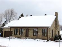 Maison à vendre à Farnham, Montérégie, 225, Rue  Dollard Est, 20466541 - Centris