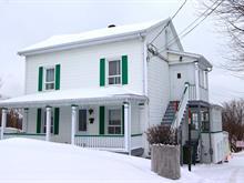 Duplex à vendre à Desjardins (Lévis), Chaudière-Appalaches, 597, Rue  Saint-Joseph, 25710973 - Centris