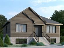 House for sale in Fleurimont (Sherbrooke), Estrie, Rue de l'Aéroport, 23682289 - Centris