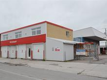 Commercial building for rent in Jonquière (Saguenay), Saguenay/Lac-Saint-Jean, 2782, Rue  De La Salle, 20489814 - Centris