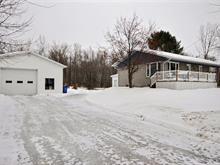 House for sale in Trois-Rivières, Mauricie, 9960, Rue  Notre-Dame Ouest, 20389524 - Centris