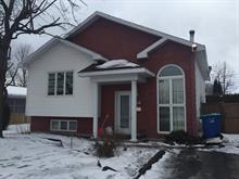 Maison à vendre à Salaberry-de-Valleyfield, Montérégie, 454, Rue  Saint-Jean-Baptiste, 11652831 - Centris