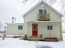Maison à vendre à Brigham, Montérégie, 1693, Chemin  Magenta Ouest, 11720661 - Centris