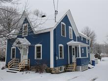 Maison à vendre à East Farnham, Montérégie, 173, Rue  Hall, 26855601 - Centris