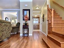 Maison à vendre à Boisbriand, Laurentides, 296, boulevard du Curé-Boivin, 23900224 - Centris