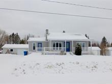 House for sale in Saint-Édouard-de-Fabre, Abitibi-Témiscamingue, 646, Avenue de la Gare, 13897013 - Centris