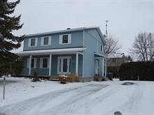 Maison à vendre à Saint-Césaire, Montérégie, 1740, Avenue  Denicourt, 25899133 - Centris