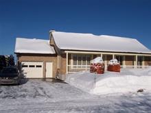 Maison à vendre à Rimouski, Bas-Saint-Laurent, 507, Rue  Eudore-Couture, 16752912 - Centris