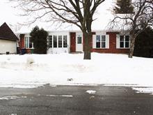 Maison à louer à Sainte-Rose (Laval), Laval, 2780, Place des Tourterelles, 21747096 - Centris