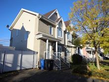 House for sale in Sainte-Thérèse, Laurentides, 21, Rue  Ouimet, 11323736 - Centris