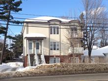 Triplex à vendre à Gatineau (Gatineau), Outaouais, 1185, boulevard  Maloney Est, 12608300 - Centris